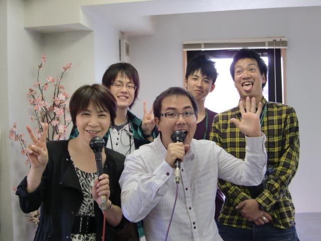 日高晤郎の画像 p1_29